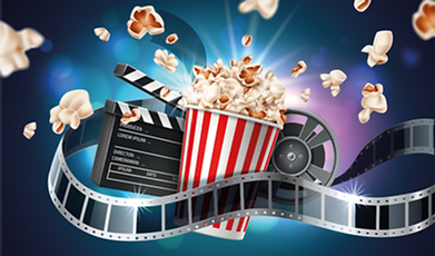 Kino Popcorn.png