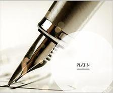 Vertrag PLATIN.JPG