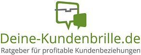 Deine-Kundenbrille_de .png