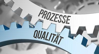 Calabrio - Webinar Quality Management -