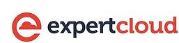 expertcloud Logo .jfif