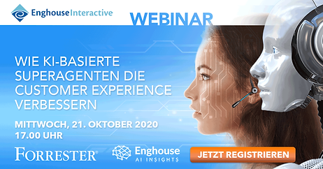 Enghouse - Webinar 21.10..png