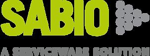 SABIO Logo (002).png