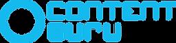 4905_ContentGuru_Logo_CMYK-Blue.png