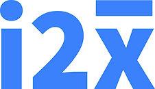 i2x-logo (2) (002).jpg