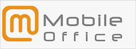 Mobile Office Logo.JPG