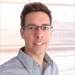 Andreas Reichert.JPG