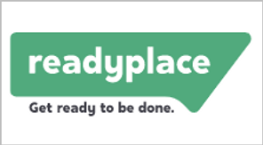 readyplace.PNG