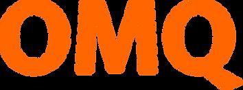 OMQ_Logo_RGB (002).png