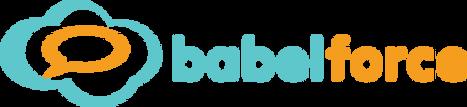 babelforce.png