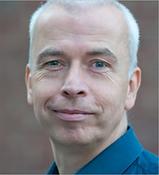 Ralf Mühlenhöver.PNG