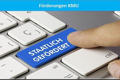 Förderungen KMU - Headline.JPG.png