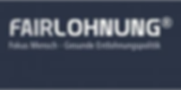 FAIRlohnung Logo.PNG