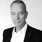 Marc Ueckermeier - Portal.png