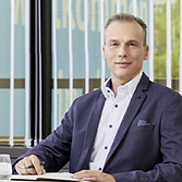 Jörn Hausmann.png