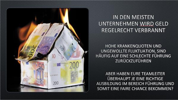 Weiter Geld verbrennen.PNG