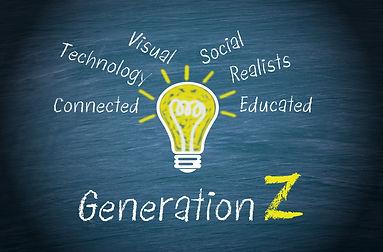 Generation Z.jpeg