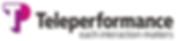 Logo TP Standard (002).png