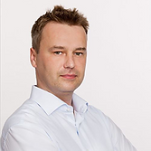Alexander Schagen.png