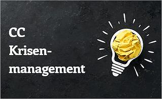 CC-Management.PNG