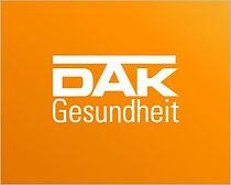 DAK Logo.JPG