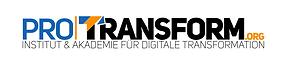 Protransform Logo.png
