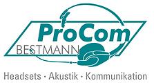 ProCom-Bestmann-Logo_mit_Claim 800x430 .png