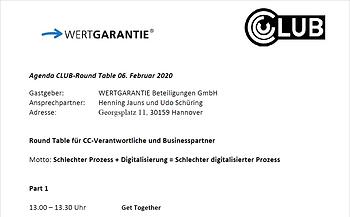 Agenda Wertgarantie.PNG