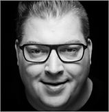 Ulf Thiele.PNG