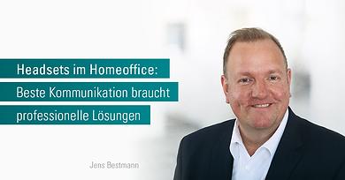 Jens_Bestmann_homeoffice_fb (002).png