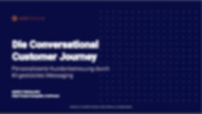 LivePerson Webinar.PNG