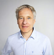 Lindenbaum - Ralf Nikolai.JPG
