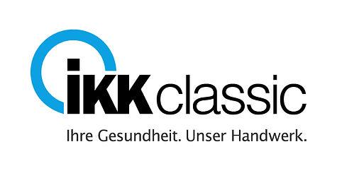 IKKclassic_Logo_mitClaim_Ihre_RGB_300dpi