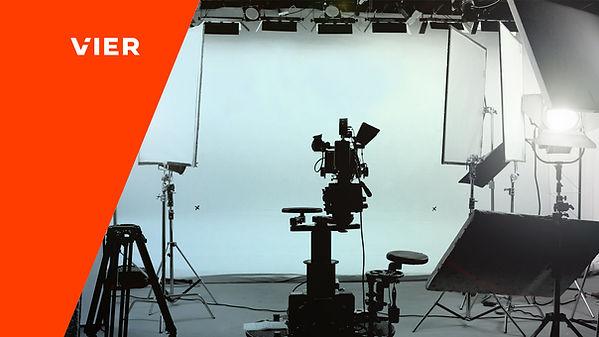 VIER - digital tv.jpg