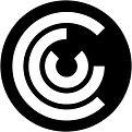 ccc_rund.jpg