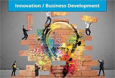 Innovation - Business Development.JPG