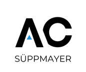 AC Süppmayer - logo_neu_schwarz.png