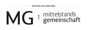 Mittelstandsgemeinschaft_logo_partner.jp