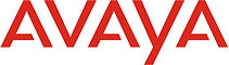 Avaya_Logo_Hi_Res_JPEG_File__Red_2016 (0