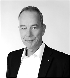 Marc Ueckermeier.PNG