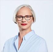Birgit Hausmann.JPG
