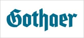 Gothaer.PNG