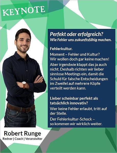 Robert Runge.JPG