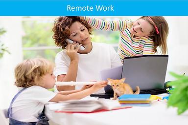 Remote Work - Headline.JPG.png