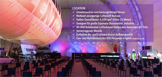 Zeppelinhalle - Eventlocation.JPG