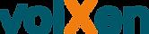 voiXen Logo .png