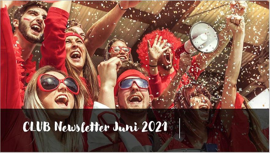 Cover Juni 2021.JPG
