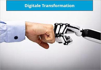 Digitale Transformation.JPG