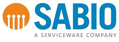 sabio-logo-a-serviceware-company (002).j