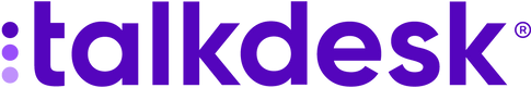 talkdesk_logo_purple_2x.png
